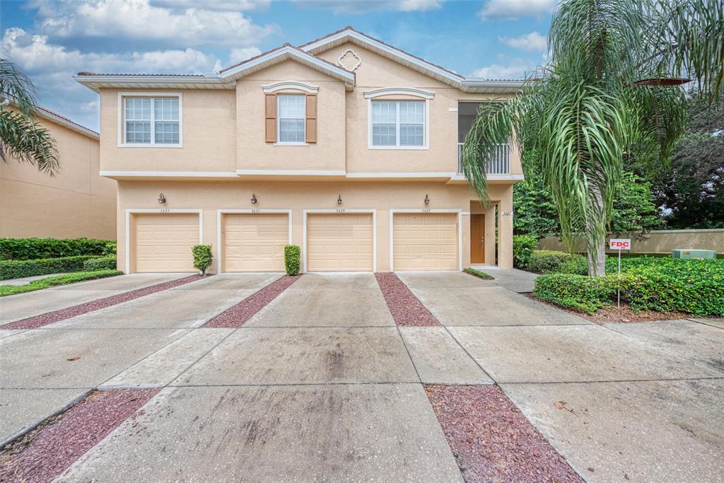 3631 Parkridge Circle 11-204, Sarasota, FL 34243