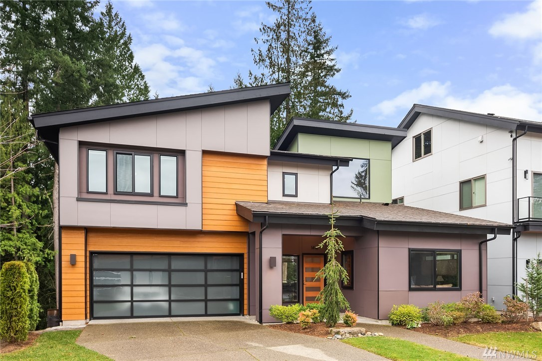 1416 14th Place NE, Issaquah, WA 98029