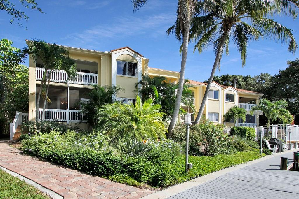866 Hudson Avenue 866, Sarasota, FL 34236