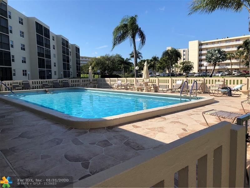 2/2 East Dania Beach Meadowbrook Condo. Furnished. Close to Ocean, Airport Restaurants and shopping.  No lease permitted first two years. Low Maintenance.