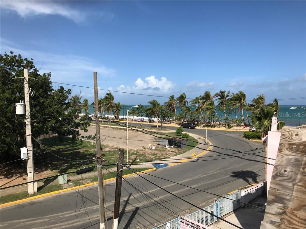 2151 Cacique, San Juan, PR 00913
