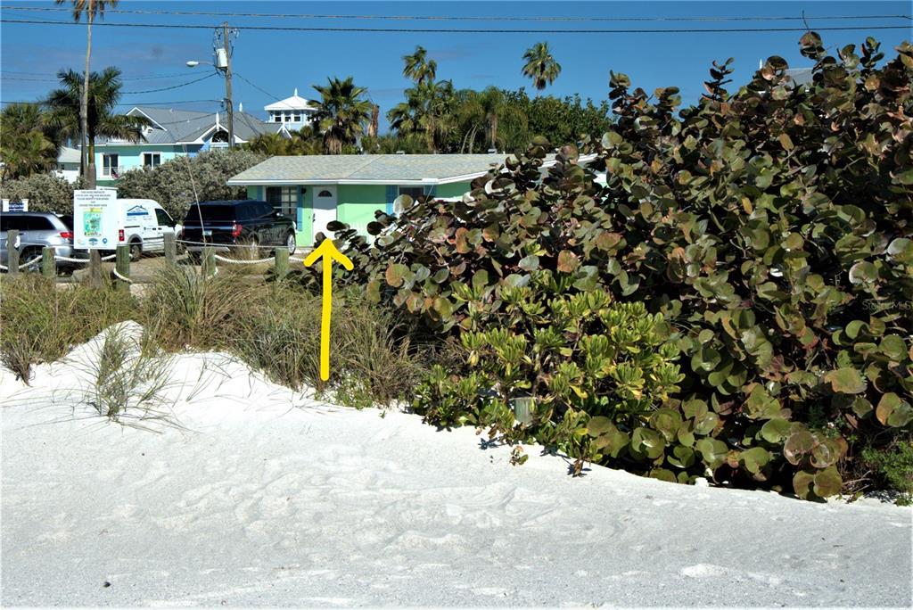 1303 Gulf Drive S 1, Bradenton Beach, FL 34217