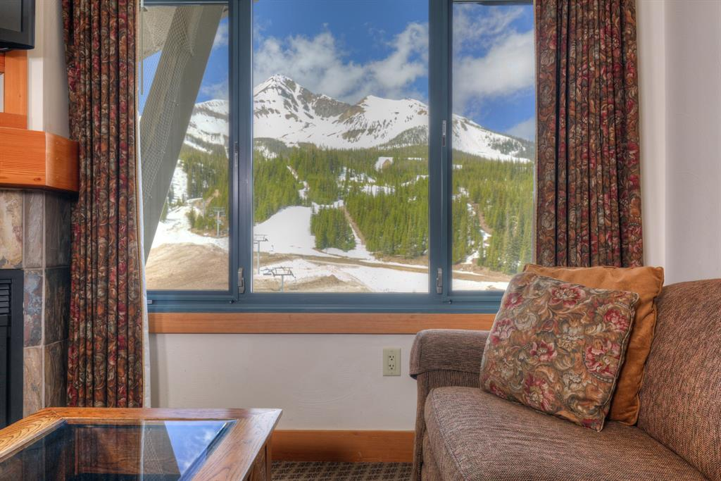 60 Big Sky Resort Road Unit 10905, Big Sky, MT 59716