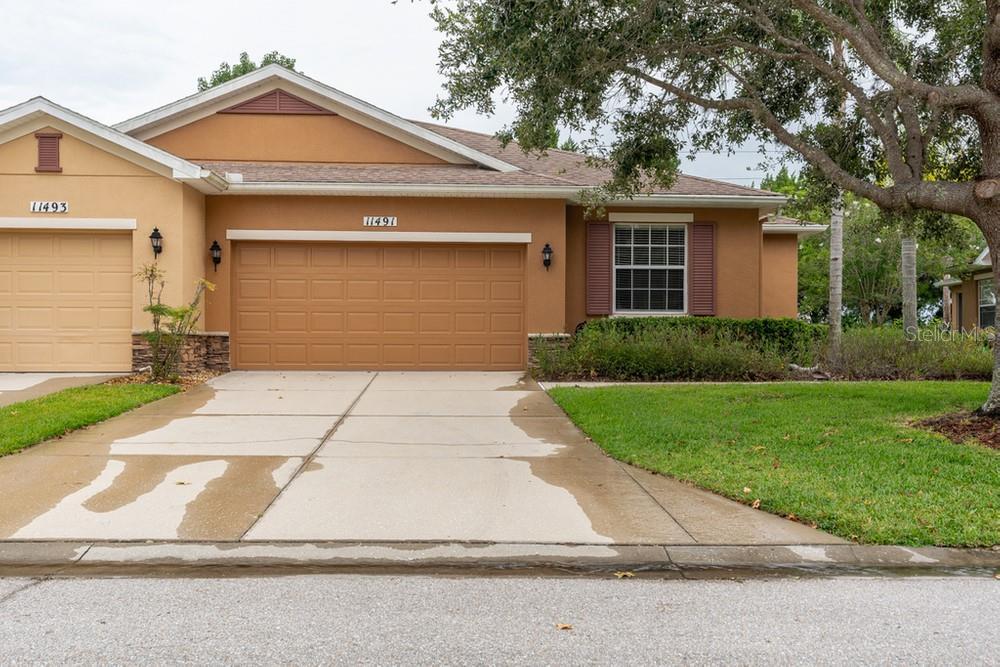11491 52Nd Court E, Parrish, FL 34219
