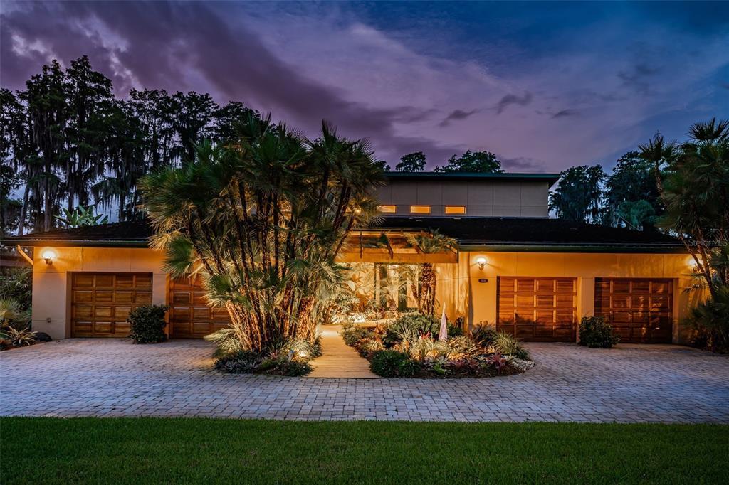 3616 Little Road, Lutz, FL 33548