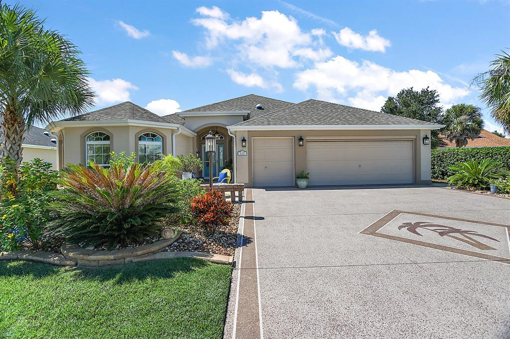 510 Independence Path, The Villages, FL 32163
