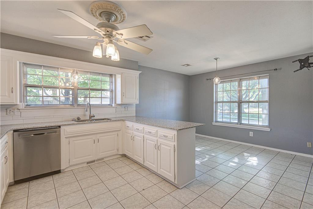 2600 NW 118th Street