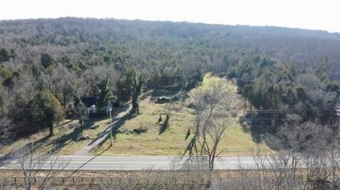 Beautiful fifteen acre tract proposed on which to build your dream home.  Country feel with close proximity to 840.  Don't miss out on this incredible location approximately five miles from Arrington!  Perc site already identified.