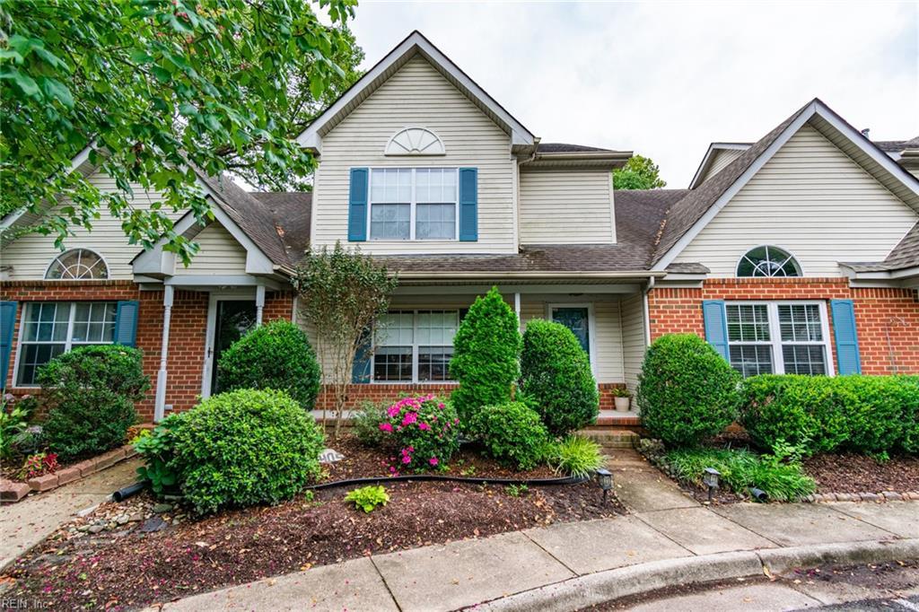 405 S Hill Lane 9, Chesapeake, VA 23322