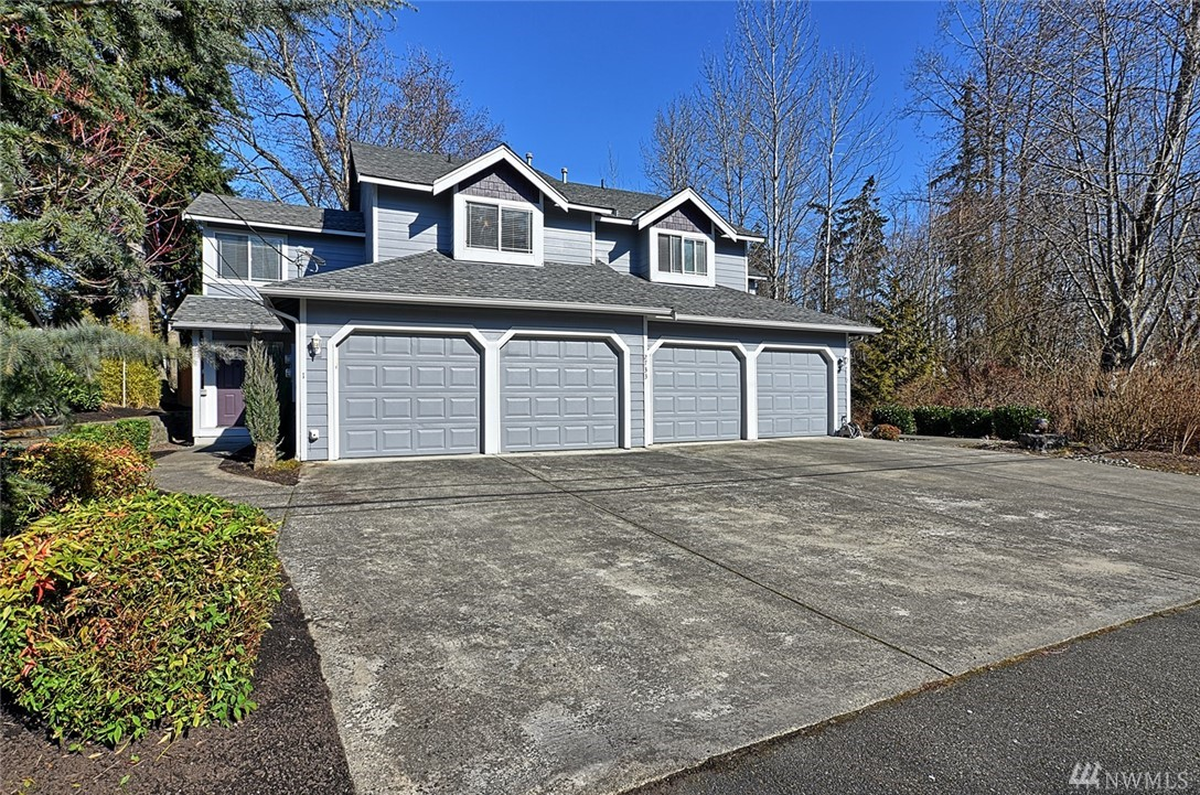 2733 122ND St SW 1, Everett, WA 98204