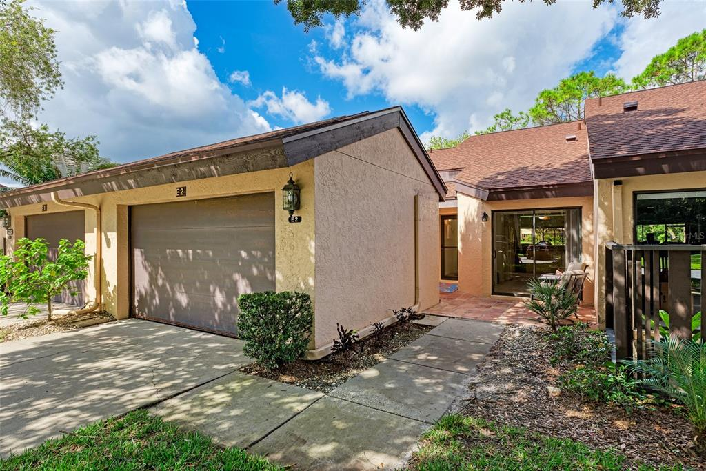 6251 Timber Lake Drive E2, Sarasota, FL 34243