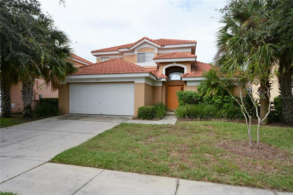 photo of 137  Rosso Drive property
