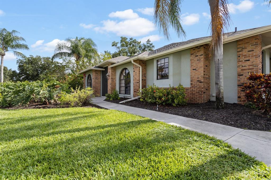 8875 Misty Creek Drive, Sarasota, FL 34241