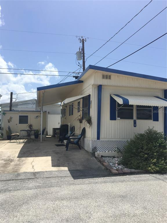 10315 Cortez Road W 14-3, Bradenton, FL 34210