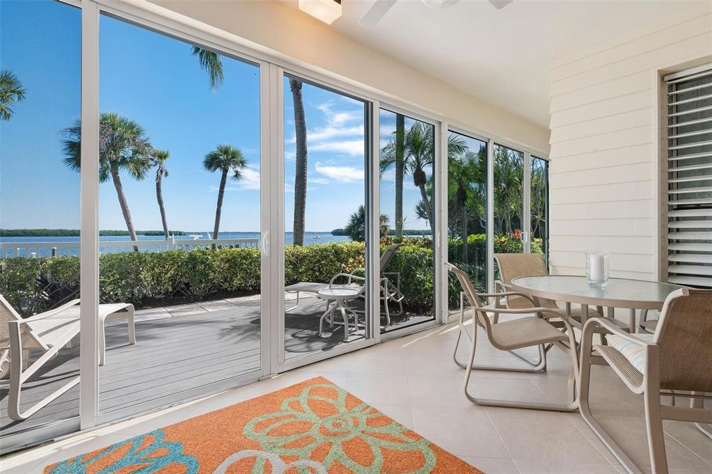 615 Dream Island Place 111, Longboat Key, FL 34228