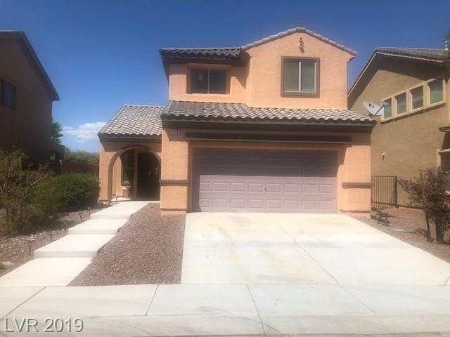 A lovely two story house with 3 bedrooms and 2 baths is ready for rent! Home is near everything: neighborhoods stores, freeways and schools. Don't pass up this home.  Nice cover patio in the backyard. Highly upgraded, with granite counter top and espresso cabinet.