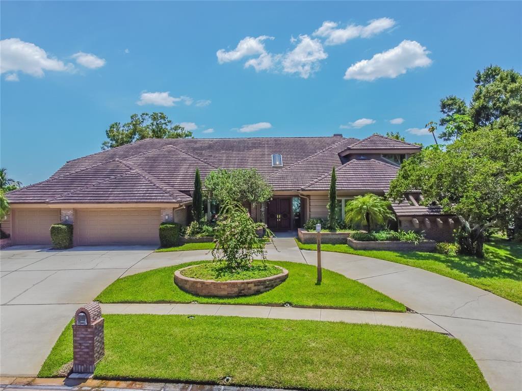 1953 Cove Lane, Clearwater, FL 33764