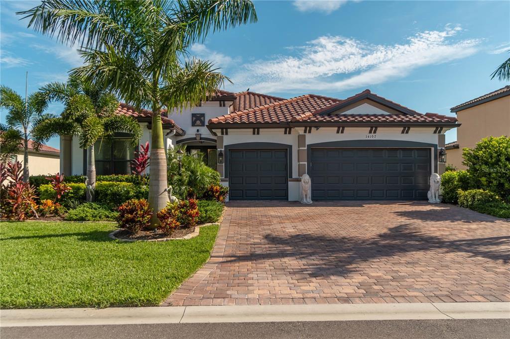 14107 Flat Woods Terrace, Bradenton, FL 34211