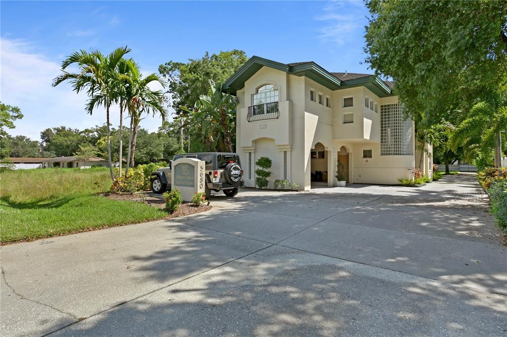 5680 Roosevelt Boulevard, Clearwater, FL 33760