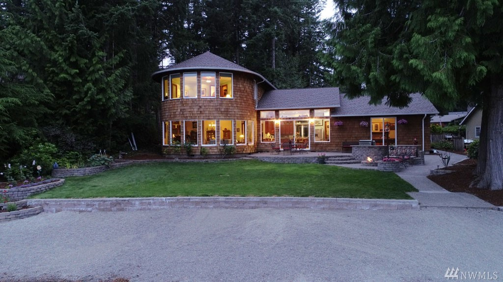 Listings: OLYMPIA — RE/MAX Northwest