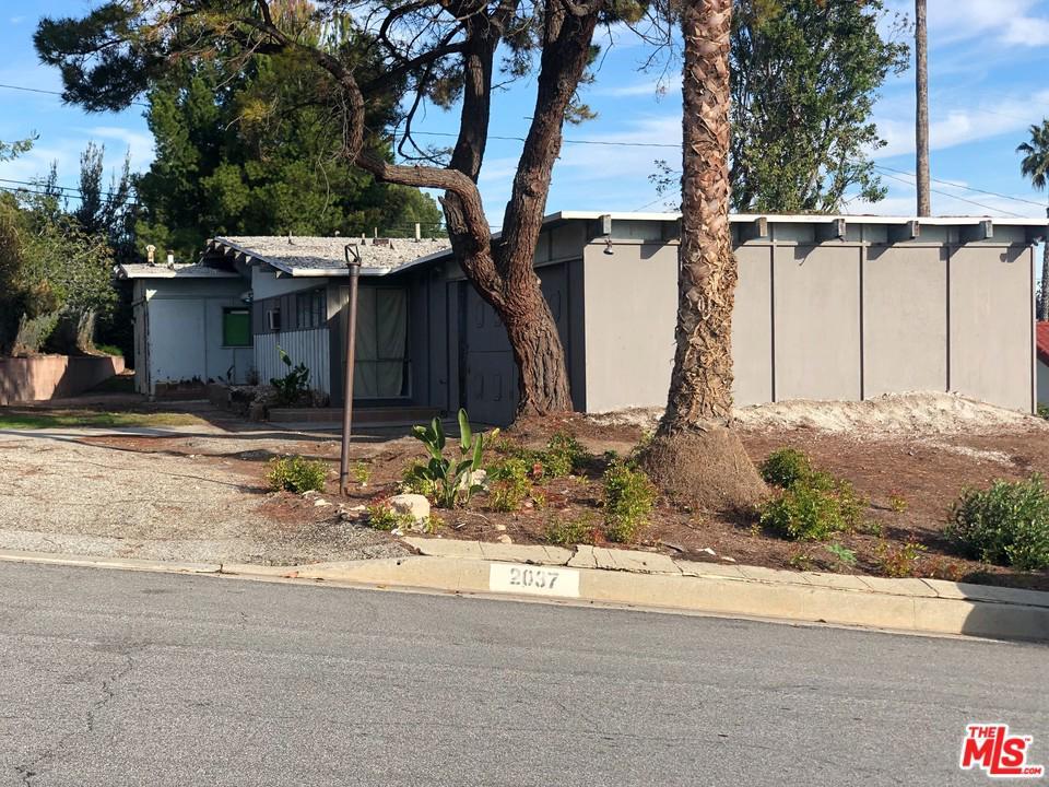2037 W CRESTWOOD Street, Rancho Palos Verdes, CA 90275
