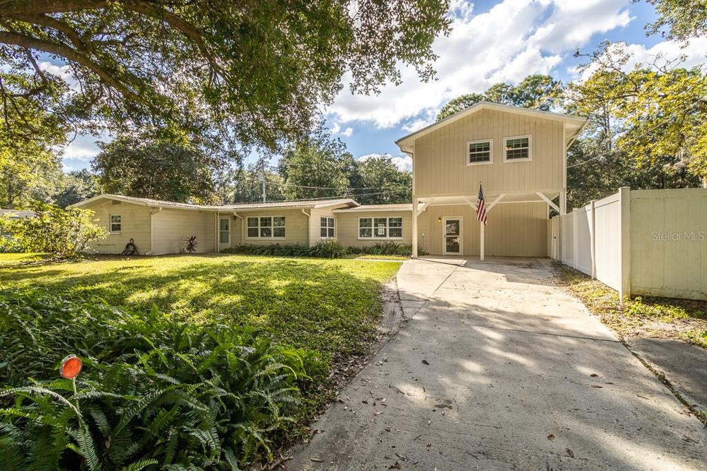4300 NW 21St Terrace, Gainesville, FL 32605