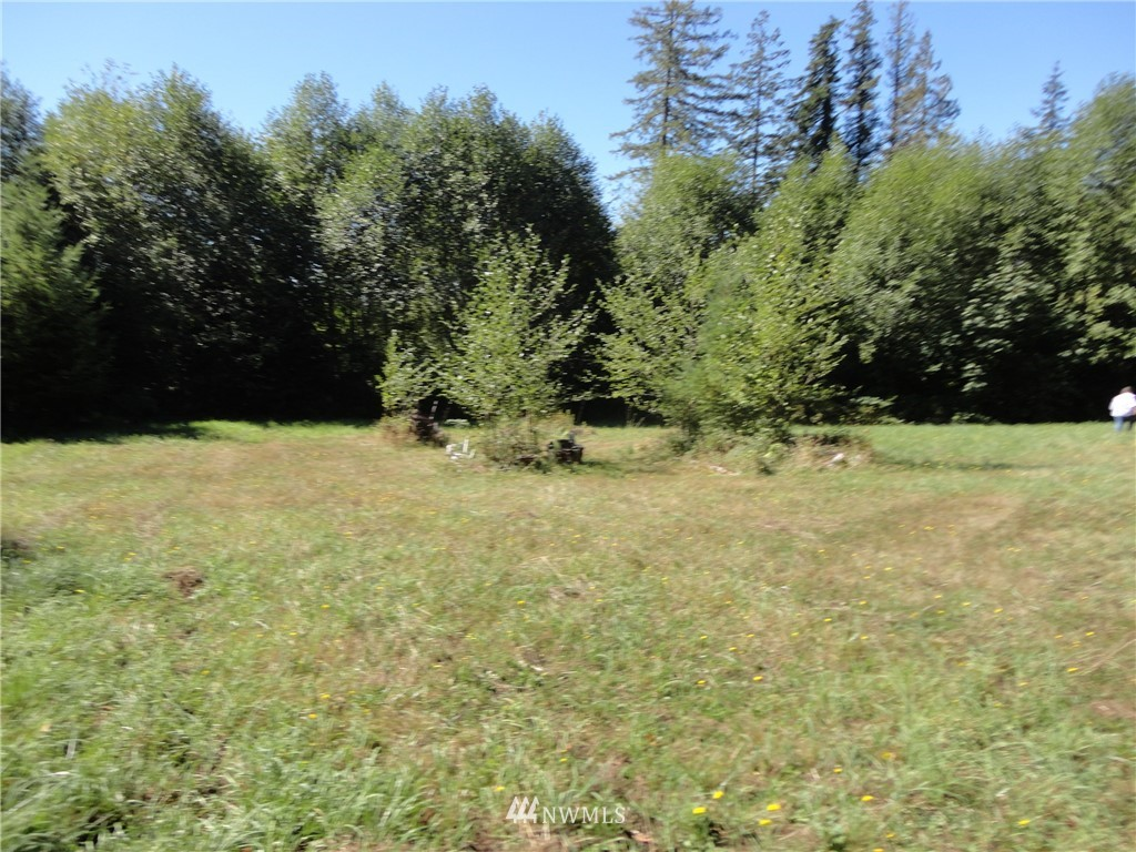 Beautiful 20 acre parcel in forest land classification.   Sloped to the south for incredible views of the Cowlitz Valley.  Bring your plans for building a year round or vacation home in this unique location.  Close to year round recreational opportunities in both Mount Rainier National Park and the Gifford Pinchot National Forest.  About 20 minutes to I-5 for easy commute either North or South.  Homesite cleared on flat area with drilled and capped well.  Partially logged and replanted in 2007.  View would be restored if alder and brush cleared.  About half of the property still has large timber which is considerably older.Power and phone at road.  Driveway roughed in with Quarry spawl.  Gated community of Cinebar Ridge.  Tuff Shed on site