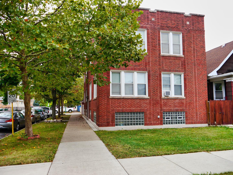 3302 W 58th Street, Chicago, IL 60629