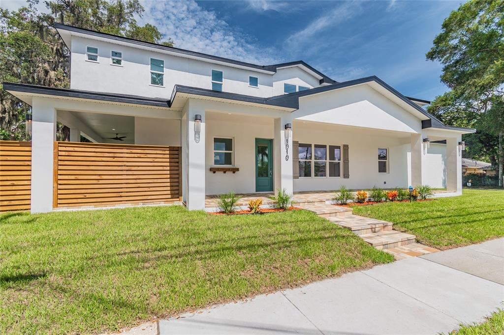 1010 Withlacoochee Street, Safety Harbor, FL 34695
