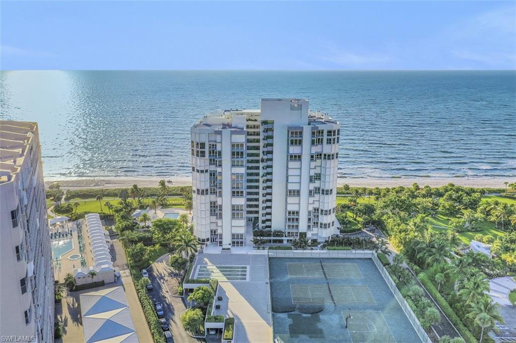 4051 Gulf Shore Blvd N 1101, Naples, FL 34103