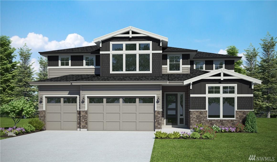 17811 31st Place W, Lynnwood, WA 98037