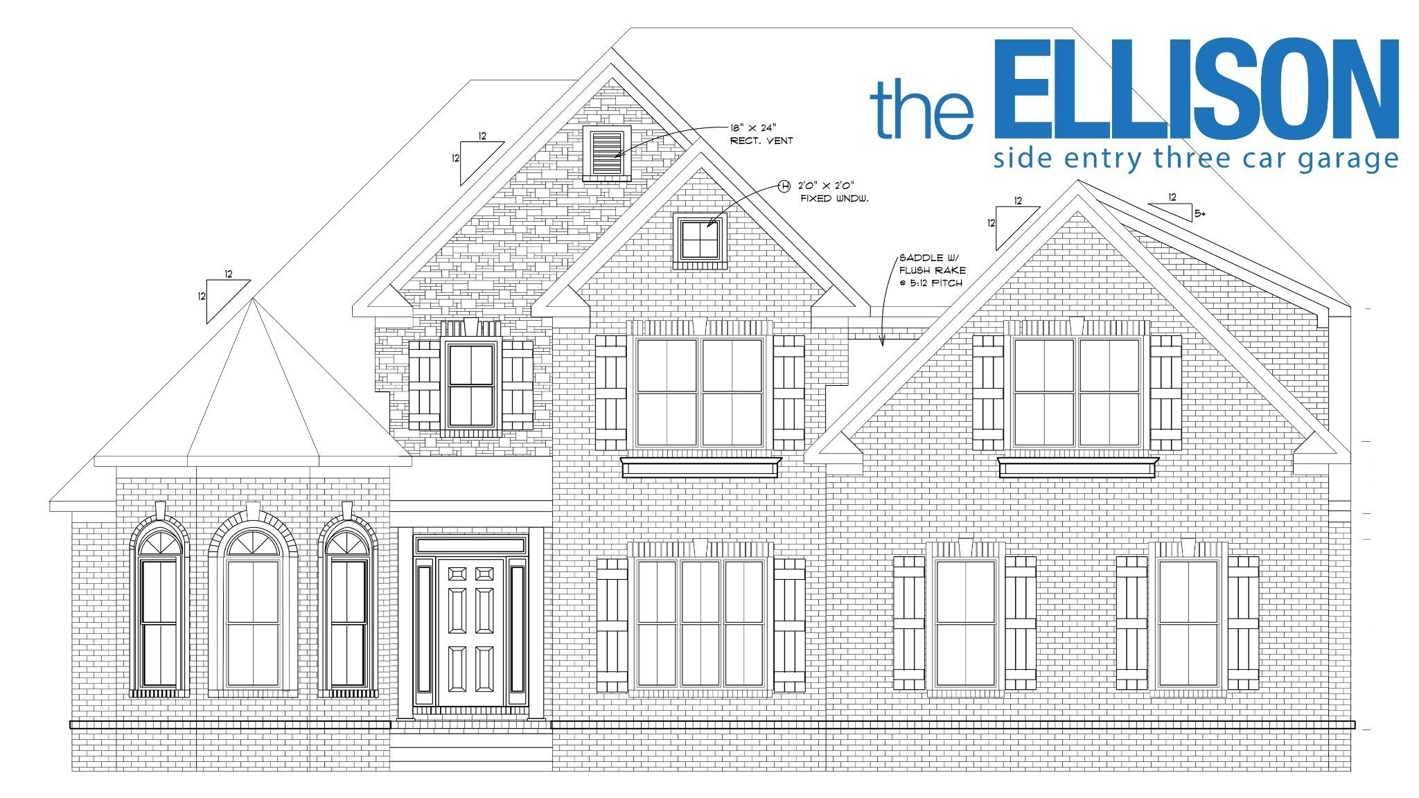 Corner lot & true 3 car garage! This desirable floor plan has 4 beds & 4 baths. Master suite + additional bedroom on main floor. Two more bedrooms up + spacious bonus room. Features include real sand and finished hardwood floors, granite counter tops, gourmet kitchen w/ birch cabinetry & soft close technology + double ovens. Tiled master shower, over sized closets, an abundance of storage space & the list goes on! John Maher Builders was recently voted #1 Best Builder in Williamson Co for 2018!