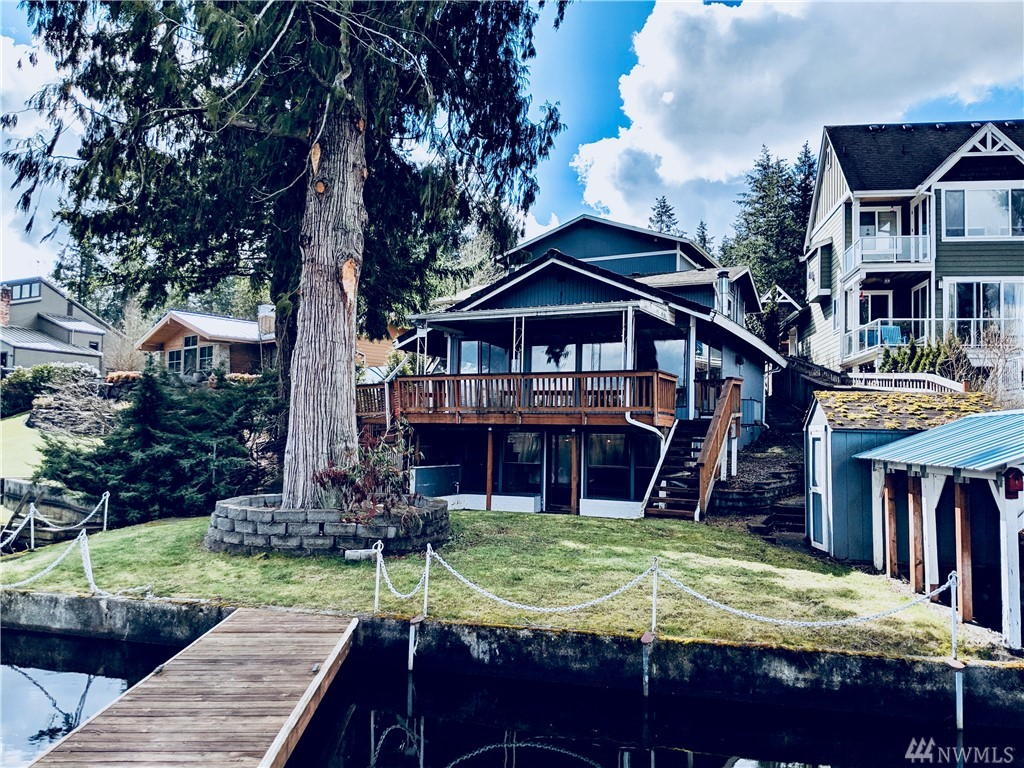 29288 218th Place SE, Black Diamond, WA 98010