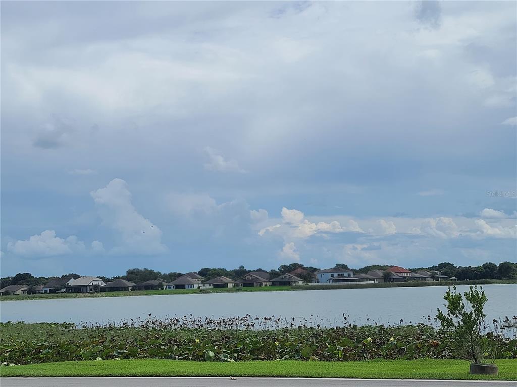 1816 W Lake Parker Drive, Lakeland, FL 33805