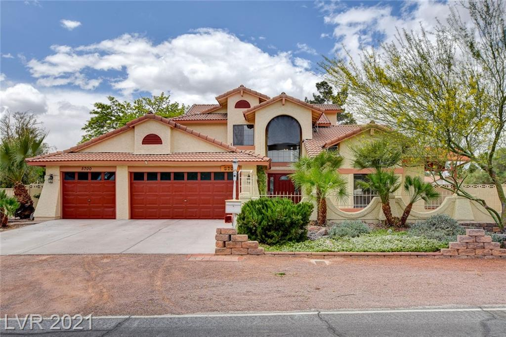 Lovely remodeled two story home on extra large lot. No HOA! Freshly Painted and new flooring throughout. Spacious living room and formal dining room. A must see, this property will not last.