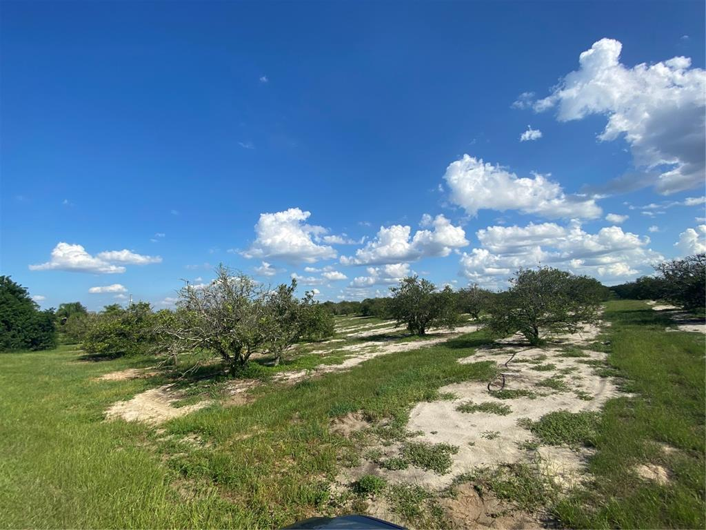 Mountain Dr (Three Lots), Babson Park, FL 33827