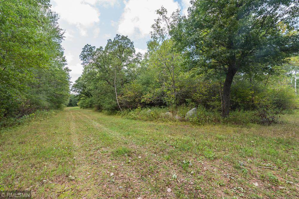Excellent opportunity awaits new owner.  60 acres of the best land available in a very long time with this proximity to town.  Great mix of pines and hardwoods, trails everywhere on the land.  Development Potential!  Personal Residence!  Hunting Camp!  Come and see for yourself.  Bring your 4 wheeler or side by side for the tour.