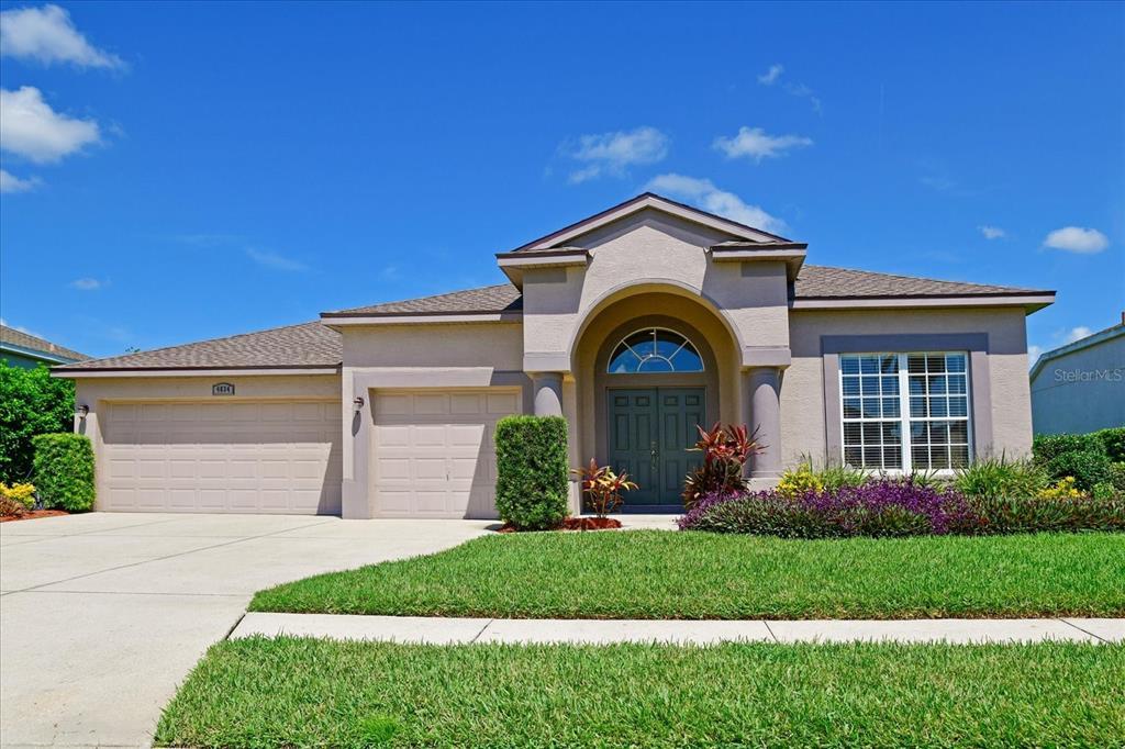 4834 Bookelia Circle, Bradenton, FL 34203