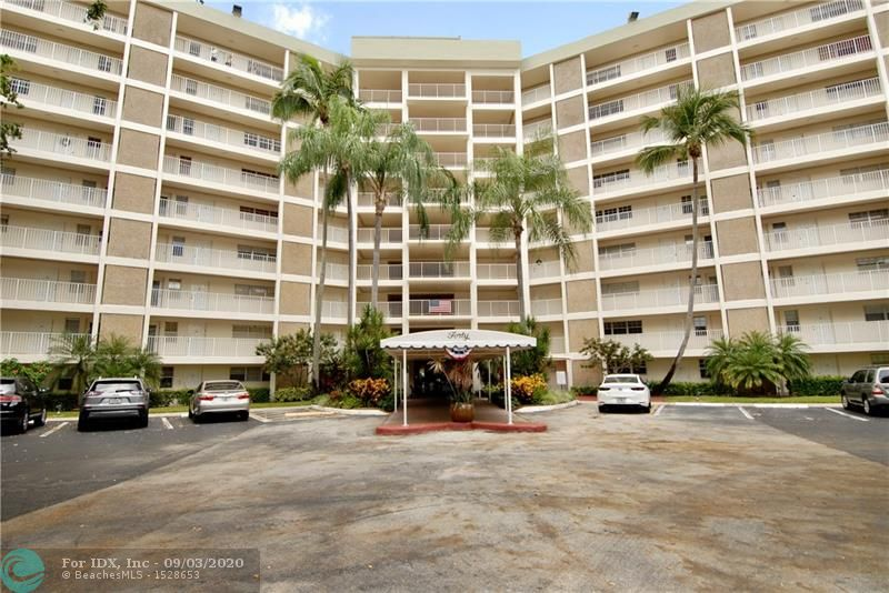 COME SEE THIS PRIVATE, SPACIOUS 3/2 CORNER UNIT WITH FANTASTIC & SERENE SWEEPING LAKE VIEWS. THIS 5TH FLOOR UNIT INCLUDES A RENOVATED OPEN KITCHEN, UPDATED BATHROOMS, TILE FLOORS & IMPACT WINDOWS/DOORS. RELAX AND ENJOY BREAKFAST ON YOUR PATIO ENJOYING BEAUTIFUL SOUTH FLORIDA SUNRISES. YOU ARE ONLY A SHORT WALK TO THE HEATED POOL, CLUBHOUSE AND COVERED BBQ PICNIC AREA. PLUS GET YOUR REGULAR EXERCISE ON THE MILES OF WALKING PATHS. PLENTY OF SHOPPING, RESTAURANTS, AND ENTERTAINMENT OPTIONS NEARBY. INCLUDING THE ISLES CASINO. MINUTES FROM MAJOR HIGHWAYS + ONLY 4 MILES TO THE BEACH.  ALL AGES WELCOME. CATS OR SERVICE DOGS ALSO WELCOME. LEASE AFTER ONE YEAR
