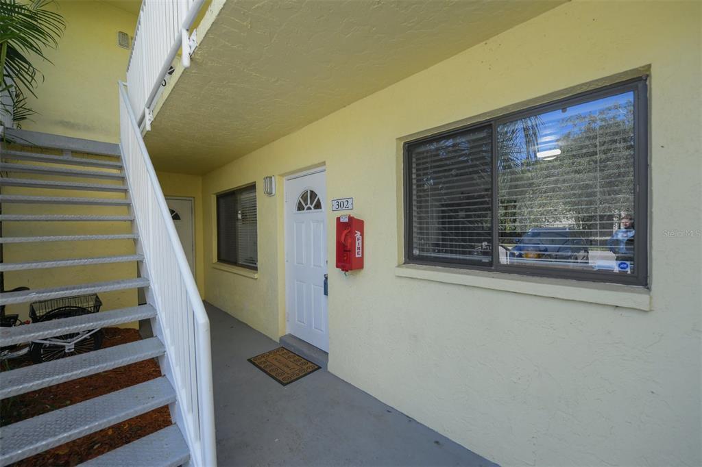 5310 26Th Street W 302, Bradenton, FL 34207