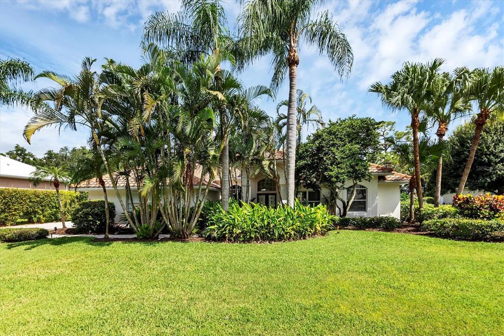 4197 Boca Pointe Drive, Sarasota, FL 34238