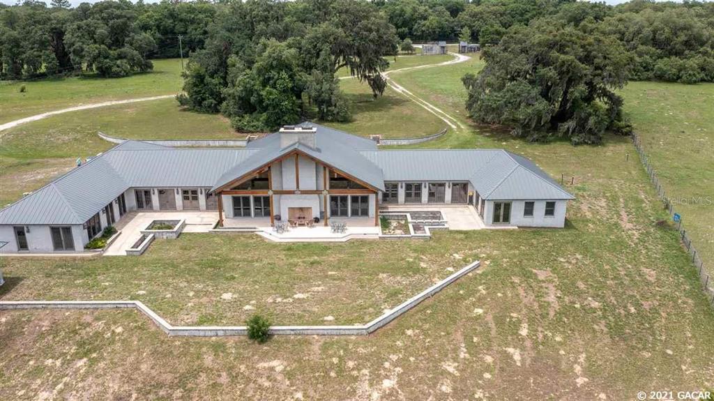 1511 Baden Powell, Hawthorne, FL 32640