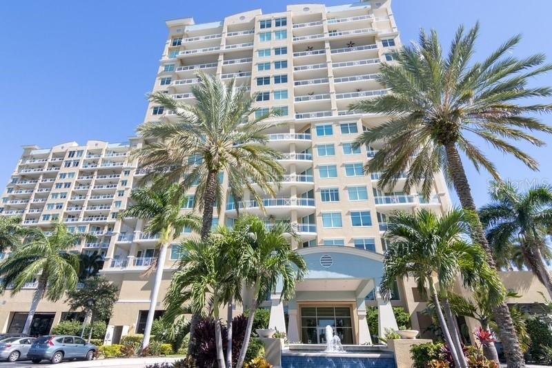 130 Riviera Dunes Way 1001, Palmetto, FL 34221