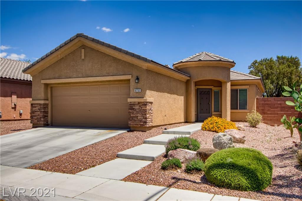 This amazing home features a spacious/open floor plan, beautiful backyard landscape, new paint throughout, new carpet, and much more! The AC and Water Heater were both replaced in 2018 as well. This home was well maintained by the owners and will not last long!
