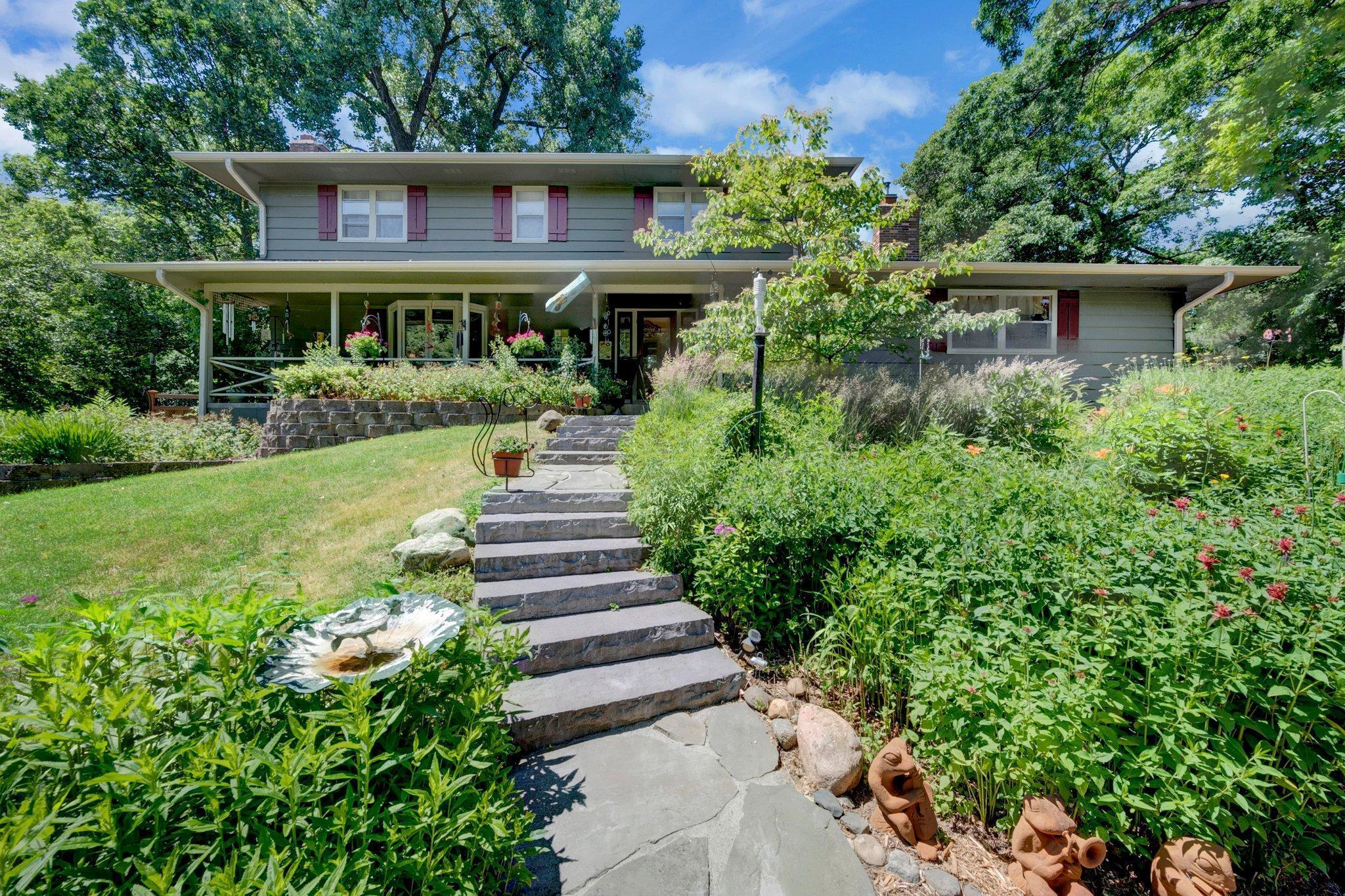 4500 Willow Oak Lane, Minnetonka, MN 55343