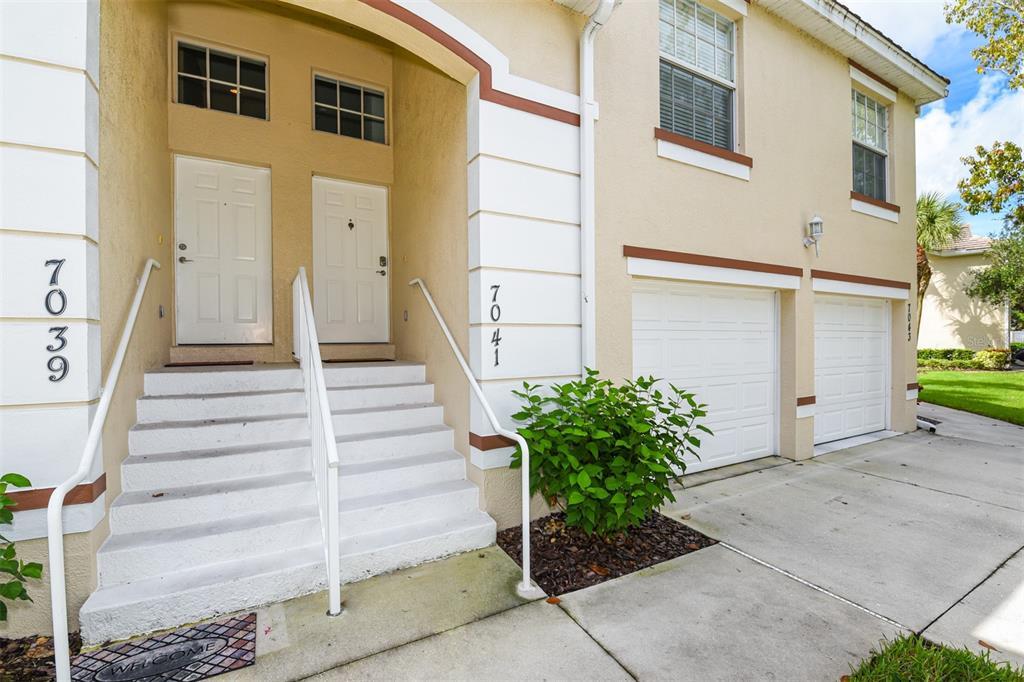 7041 Strand Circle 34, Bradenton, FL 34203