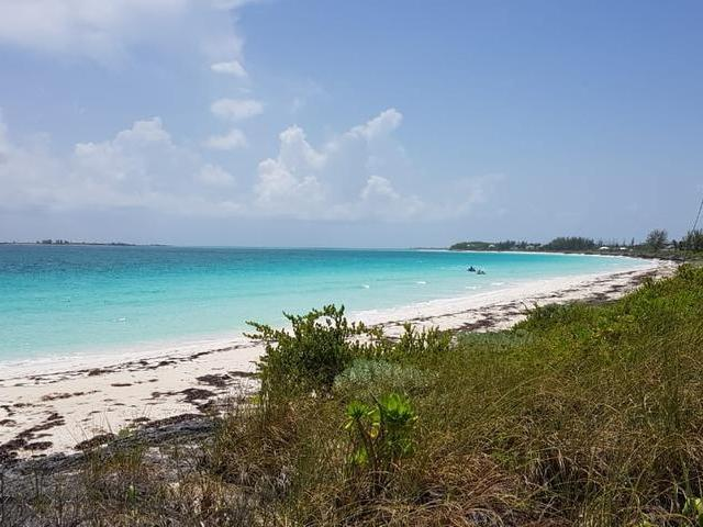 Property for Sale in Berry Islands Bahamas - Bahamas Real