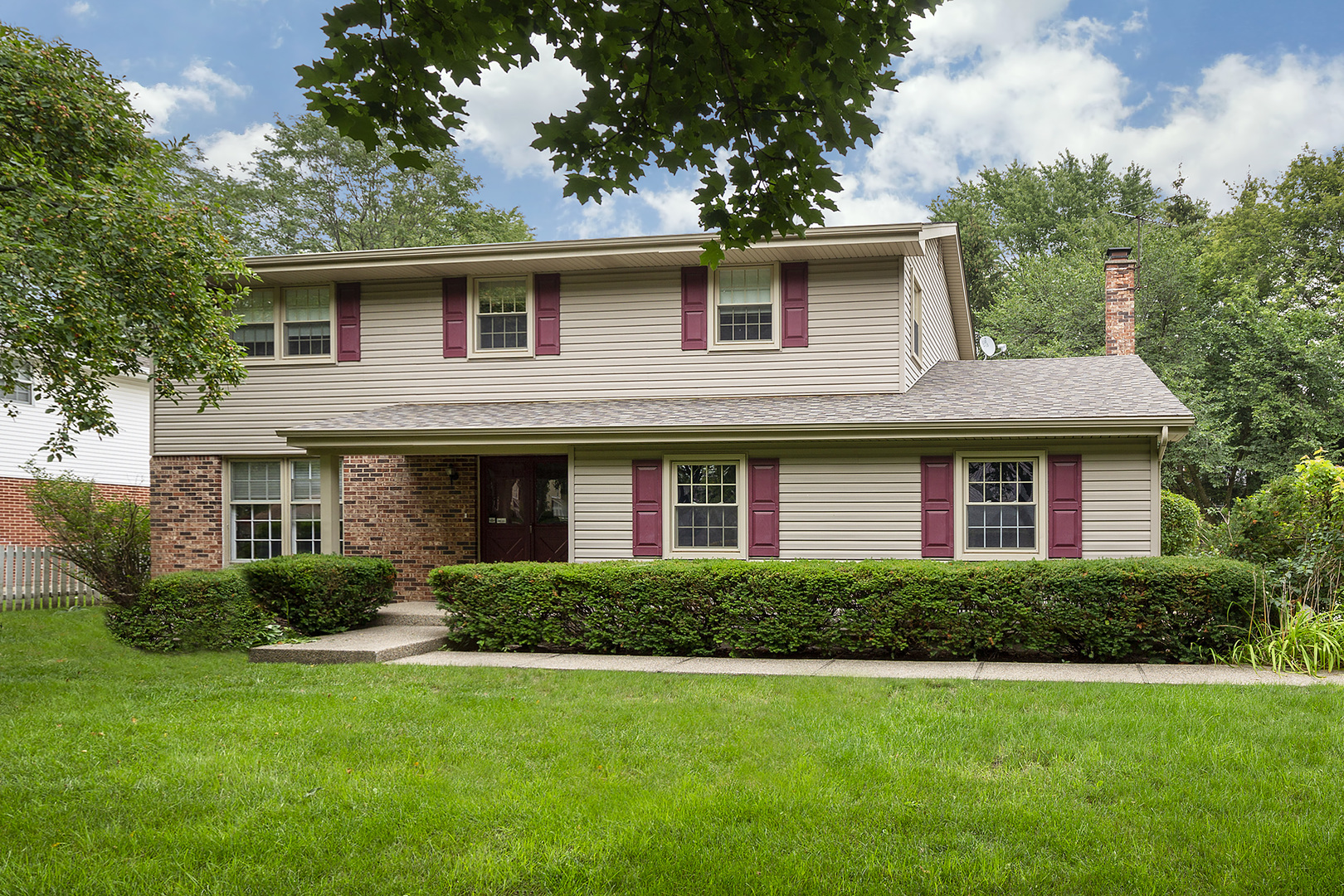 1327 Christina Lane, Northbrook, IL 60062