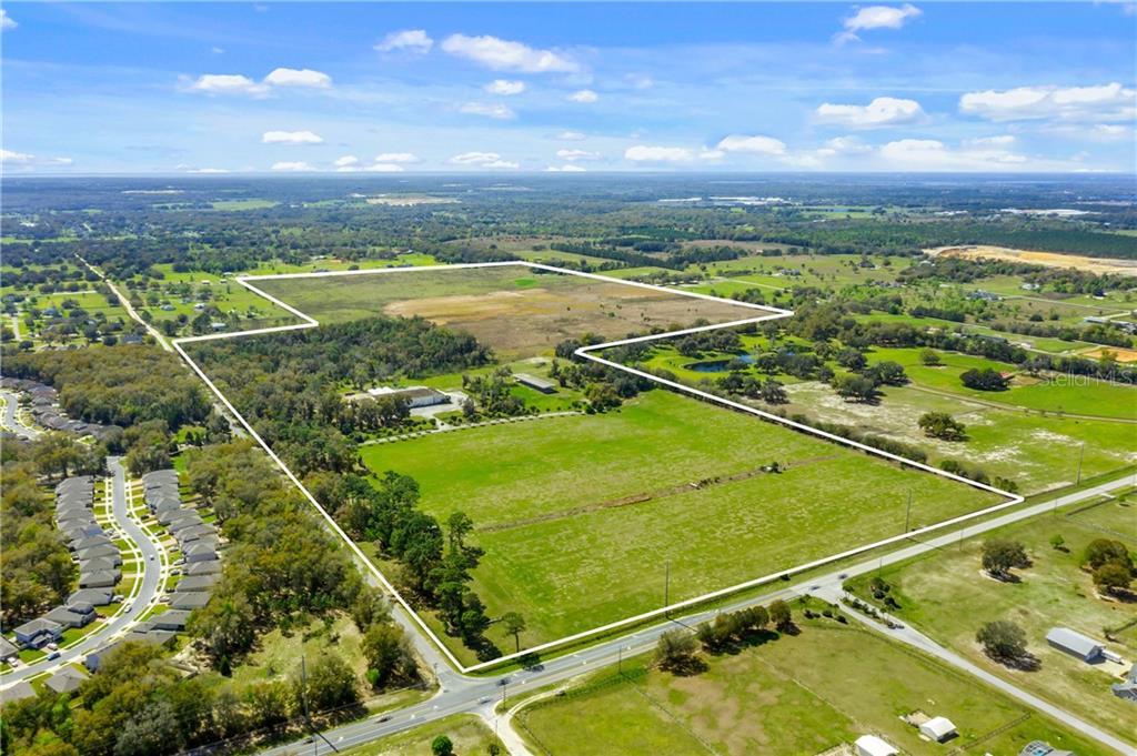 34135 Cardinal Lane, Eustis, FL 32736