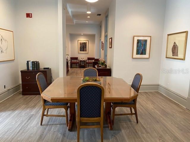 1718 E 7Th Avenue 6, Tampa, FL 33605